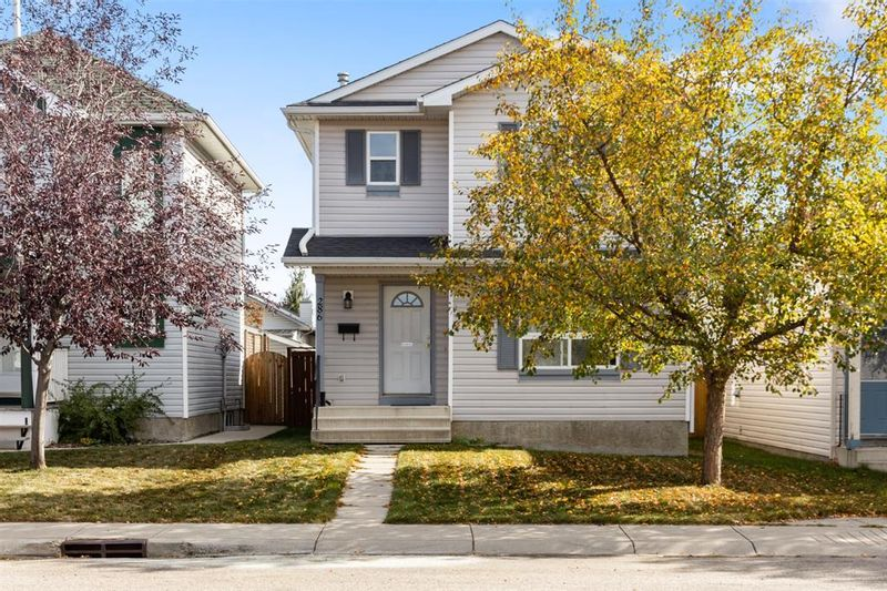FEATURED LISTING: 286 Erin Circle Southeast Calgary