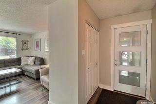 Photo 7: 1232 McKay Drive in Prince Albert: Crescent Heights Residential for sale : MLS®# SK864692