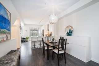 """Photo 7: 49 8476 207A Street in Langley: Willoughby Heights Townhouse for sale in """"YORK By Mosaic"""" : MLS®# R2609087"""