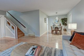 Photo 21: 143 Parkland Green SE in Calgary: Parkland Detached for sale : MLS®# A1140118