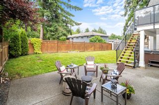 Photo 7: 2016 Stellys Cross Rd in : CS Saanichton House for sale (Central Saanich)  : MLS®# 884936