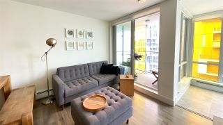 Photo 7: 1109 1788 COLUMBIA Street in Vancouver: False Creek Condo for sale (Vancouver West)  : MLS®# R2590440