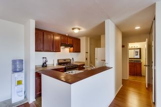 Photo 9: MISSION VALLEY Condo for sale : 1 bedrooms : 1625 Hotel Circle C302 in San Diego