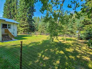 """Photo 14: 3700 NAISMITH Crescent in Prince George: Buckhorn House for sale in """"BUCKHORN"""" (PG Rural South (Zone 78))  : MLS®# R2597858"""