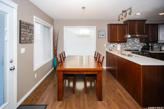 Photo 10: 138 Martin Crescent in Saskatoon: Stonebridge Residential for sale : MLS®# SK871509