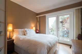 Photo 14: 15620 RUSSELL Avenue: White Rock House for sale (South Surrey White Rock)  : MLS®# R2140276