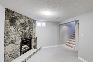 Photo 24: 4520 Namaka Crescent NW in Calgary: North Haven Detached for sale : MLS®# A1112098