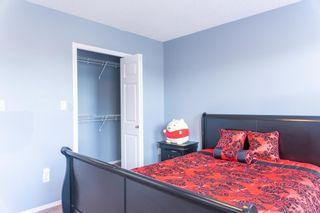 Photo 22: 21721 99A Avenue in Edmonton: Zone 58 House for sale : MLS®# E4255629