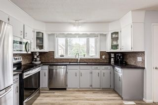 Photo 5: 435 Glamorgan Crescent SW in Calgary: Glamorgan Detached for sale : MLS®# A1145506