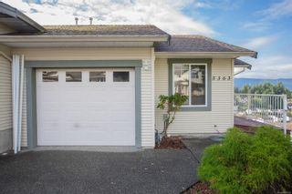 Main Photo: 5363 Colbourne Dr in : Na Uplands Half Duplex for sale (Nanaimo)  : MLS®# 887026
