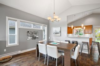 Photo 26: 3530 Promenade Cres in : Co Latoria House for sale (Colwood)  : MLS®# 858692