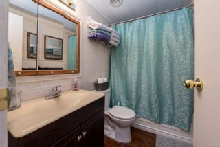 Photo 6: 500 Nechako Ave in : CV Courtenay East House for sale (Comox Valley)  : MLS®# 853647