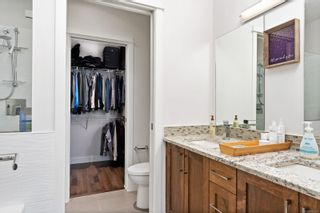 Photo 12: 303 3111C Havenwood Lane in : Co Lagoon Condo for sale (Colwood)  : MLS®# 872611
