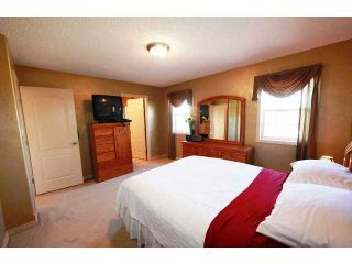 Photo 10: 167 EASTON Road in EDMONTON: Zone 53 House for sale (Edmonton)  : MLS®# E3304367