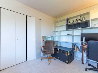 Photo 30: 55 3031 WILLIAMS ROAD in Richmond: Seafair Townhouse for sale : MLS®# R2584254