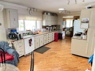Photo 13: 59202 Rge Rd 264: Rural Westlock County House for sale : MLS®# E4239021