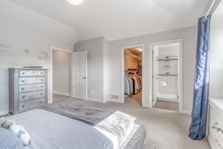 Photo 22: 1837 Reunion Terrace NW: Airdrie Detached for sale : MLS®# A1149599