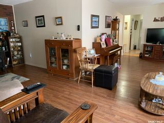 Photo 14: 222 Pine Avenue in Brightsand Lake: Residential for sale : MLS®# SK854618