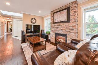 Photo 8: 9950 284 Street in Maple Ridge: Whonnock House for sale : MLS®# R2602610
