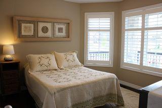 Photo 4: 1268 Alder Road in Cobourg: House for sale : MLS®# 512440565