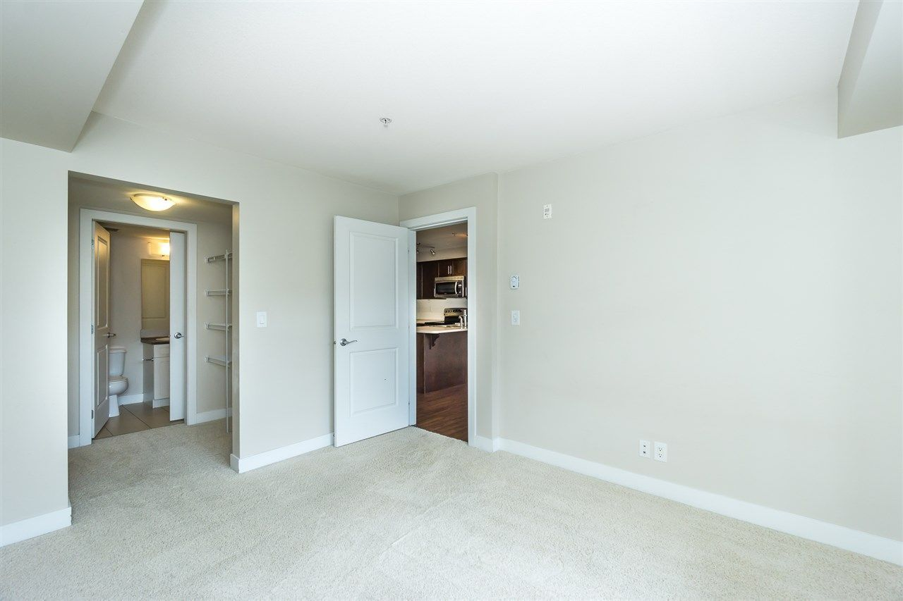 """Photo 10: Photos: 115 46150 BOLE Avenue in Chilliwack: Chilliwack N Yale-Well Condo for sale in """"Newmark"""" : MLS®# R2286501"""