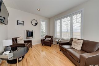 Photo 9: 300 Diefenbaker Avenue in Hague: Residential for sale : MLS®# SK849663