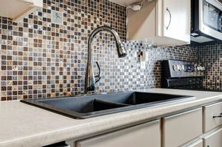 Photo 12: 2115 15 Avenue: Didsbury Detached for sale : MLS®# A1145501