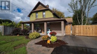 Main Photo: 145 MARGARET ST in Essa: House for sale : MLS®# N5407014