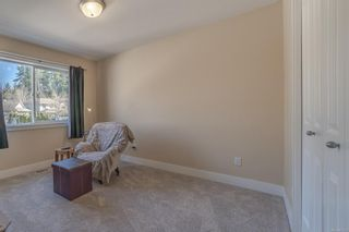 Photo 26: 3317 Willowmere Cres in : Na North Jingle Pot House for sale (Nanaimo)  : MLS®# 871221