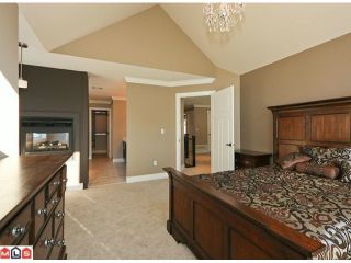 """Photo 7: 16302 26A Avenue in Surrey: Grandview Surrey House for sale in """"MORGAN HEIGHTS"""" (South Surrey White Rock)  : MLS®# F1027762"""