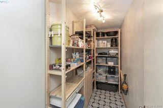 Photo 24: 1985 Saunders Rd in SOOKE: Sk Sooke Vill Core House for sale (Sooke)  : MLS®# 821470