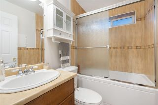 """Photo 39: 858 E 32ND Avenue in Vancouver: Fraser VE House for sale in """"Fraser"""" (Vancouver East)  : MLS®# R2574823"""