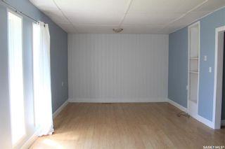 Photo 2: 510 Eisenhower Street in Midale: Residential for sale : MLS®# SK865990