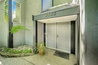 Main Photo: 5311 VINE Street in Vancouver: Kerrisdale House for sale (Vancouver West)  : MLS®# R2369971