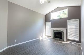 Photo 6: 751 ORMSBY Road W in Edmonton: Zone 20 House for sale : MLS®# E4253011