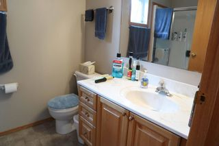 Photo 25: 5209 47 Street: Thorsby House for sale : MLS®# E4255555