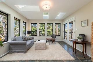 Photo 15: 1116 Nicholson St in VICTORIA: SE Lake Hill House for sale (Saanich East)  : MLS®# 806715
