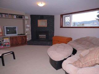 Photo 33: 5395 RONDE Lane in : Barnhartvale House for sale (Kamloops)  : MLS®# 124515