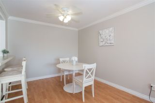 """Photo 7: 302 7751 MINORU Boulevard in Richmond: Brighouse South Condo for sale in """"Canterbury Court"""" : MLS®# R2336430"""