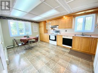Photo 45: 5 Little Harbour Road in Twillingate: House for sale : MLS®# 1233301
