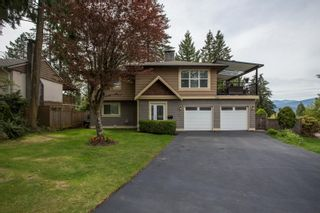 Photo 39: 926 KOMARNO Court in Coquitlam: Chineside House for sale : MLS®# R2584778