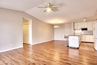 Photo 14: 509 55 ARBOUR GROVE Close NW in Calgary: Arbour Lake Apartment for sale : MLS®# A1096357