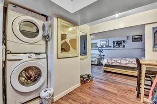 """Photo 7: 22 13785 102 Avenue in Surrey: Whalley Condo for sale in """"THE MEADOWS"""" (North Surrey)  : MLS®# R2532576"""