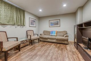 Photo 21: 224 Somerglen Common SW in Calgary: Somerset Detached for sale : MLS®# A1087155