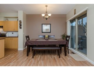 """Photo 6: 80 20350 68 Avenue in Langley: Willoughby Heights Townhouse for sale in """"SUNRIDGE"""" : MLS®# R2029357"""
