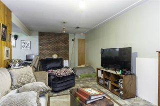 Photo 11: 230 ALLISON Avenue in Hope: Hope Center House for sale : MLS®# R2529183