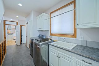 Photo 40: 17 Aspen Ridge Close SW in Calgary: Aspen Woods Detached for sale : MLS®# A1097029