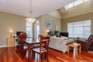 Photo 4: 6497 Riverstone Dr in SOOKE: Sk Sunriver House for sale (Sooke)  : MLS®# 762237