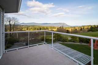 Photo 4: 1358 Freeman Rd in : ML Cobble Hill House for sale (Malahat & Area)  : MLS®# 872738