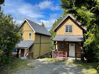 Photo 7: 285 Boardwalk Blvd in : PA Ucluelet House for sale (Port Alberni)  : MLS®# 878370